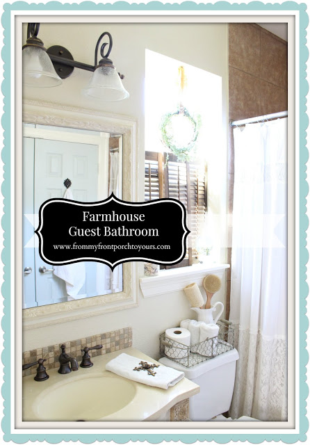 farmhouseguestbathroombannerIMG_2498