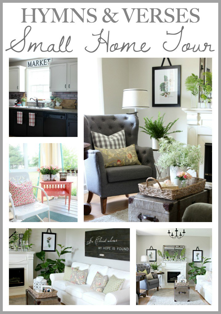 Small-Home-Tour-Collage