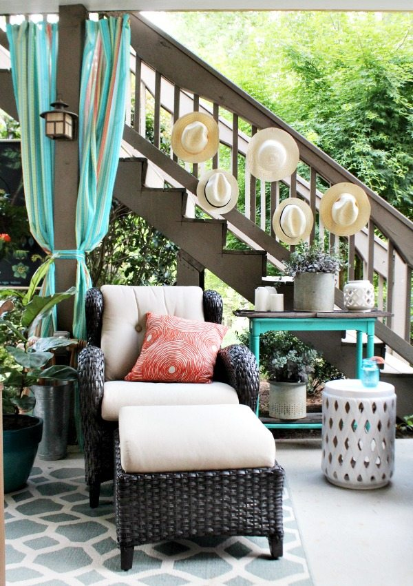 No-sew-easy-outdoor-curtains-Outdoor-Entertaining-Easy-and-Affordable-at-Refresh-Restyle