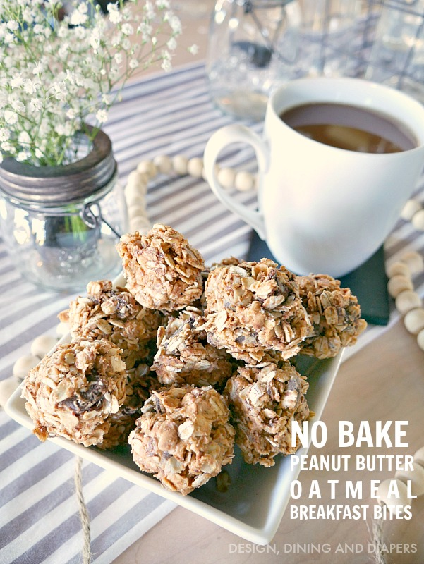 EASY-No-bake-peanut-butter-oatmeal-breakfast-bites