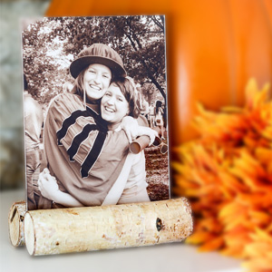 1- IN MY OWN STYLE-10-Minute-Fall-Photo-Frame-300px