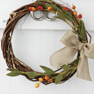 1-LOVE OF HOME-10-Minute-Wreath.-Love-of-Home