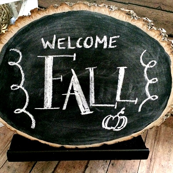 chalkboard-crafts