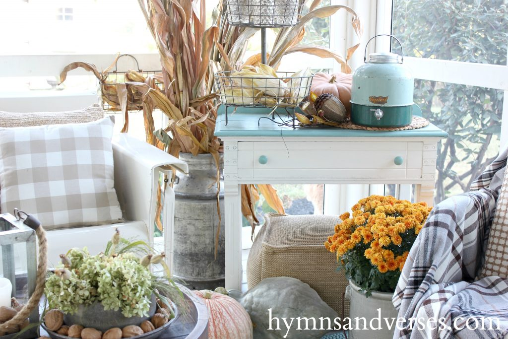 tan-and-aqua-fall-porch-1024x683