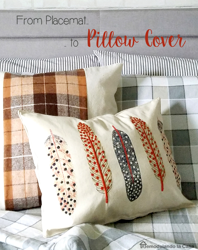 pillow-cover-from-placemat-sm