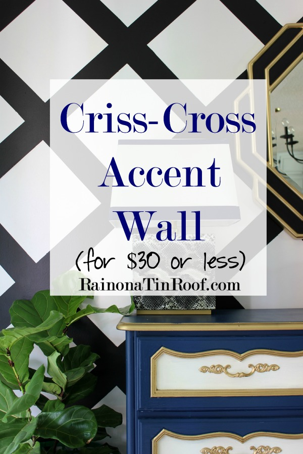 criss-cross-accent-wall