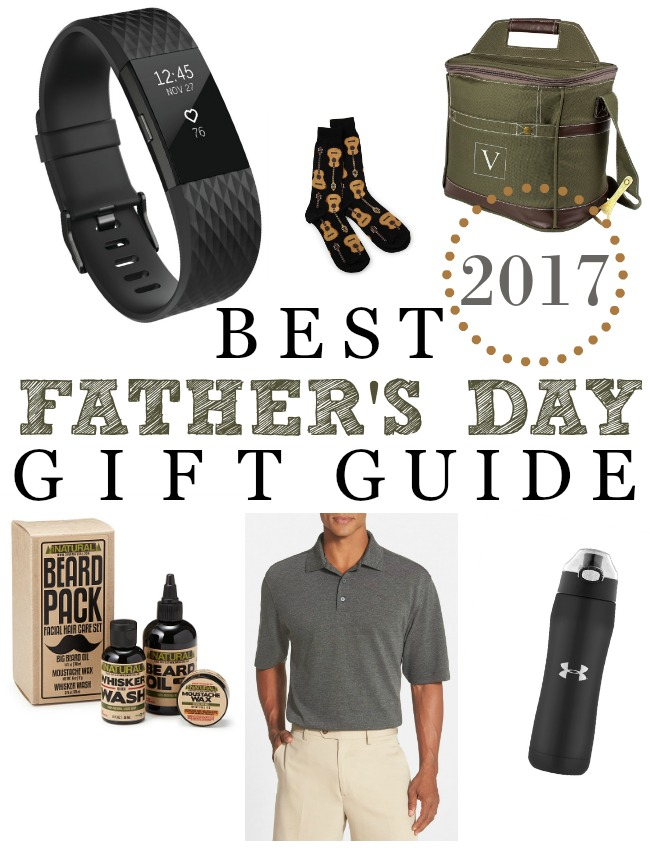 Best father 39 s day gift guide stonegable for Best gifts for fathers day