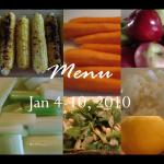 Menu+Jan+4-10+2010