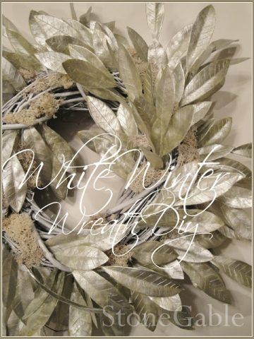 White+Winter+Wreath-Title+Page-stonegableblogcom