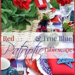 RED+WHITE+AND+TRUE+BLUE+PATRIOTIC+TABLESCAPE-TITLE+PAGE-STONEGABLEBLOG