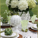 Artichokes+and+Hydrangeas+Title+Page+stonegableblog.com+-+BLOG