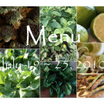 Copy+of+Menu+7-19-10