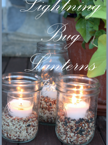 Lightning+Bug+Lanterns+Title+Page+-BLOG