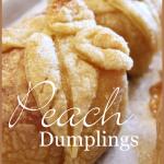 Peach+Dumplings+stonegableblog.com+Title+Page+-+BLOG
