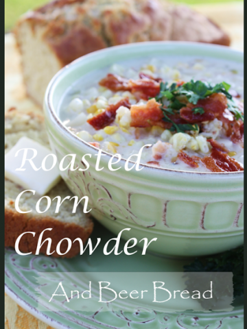 Roasted+Corn+ChowderTitle+Page