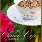 China+Cup+Birdfeeder+stonegableblog.com+1+-+BLOG