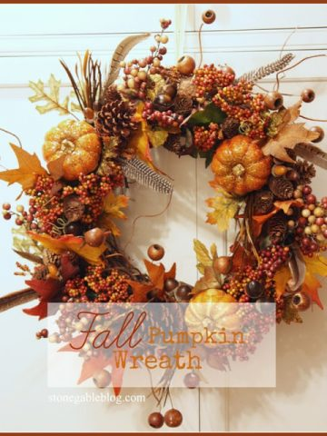 Fall+Wreath+Title+Page+stonegableblog.com+1+-+BLOG