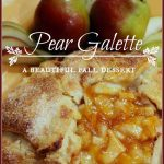 Pear+Galette+Title+Page-+stonegableblog