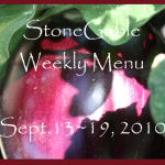 Weekly+Menu+9-16-10
