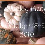 Weekly+Menu+10-17-10