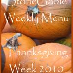 Weekly+Menu+11-21-10