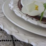Top 10 Tablescapes of 2010