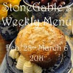 Weekly+Menu+2-28-11