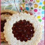 Linzer+Torte+Cookies-Title+Page-stonegableblog.com_