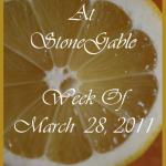 Weekly+Menu+3-28-111