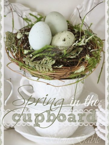 Spring+In+The+Cupboard-TITILE+PAGE-stonegableblog