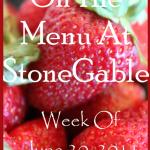 Weekly+Menu+6-20-11
