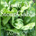 Weekly+Menu+6-6-11