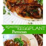 Roasted+Eggplant+Parmesan+stonegableblog