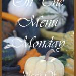 Weekly+Menu+10-17-11
