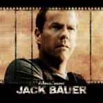 jack-bauer-24-1393189-1280-10242