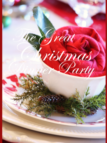 The+Great+Christmas+Dinner+Party+Title+Page+-+BLOG