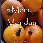 Weekly+Menu+11-14-11