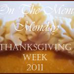 Weekly+Menu+11-21-11