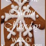 Weekly+Menu+11-28-11
