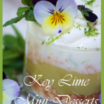 Title+Page+Key+Lime+Mini+Desserts