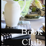 Title+Page-+Book+Club+Table