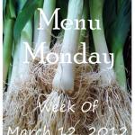 Weekly+Menu+3-12-12