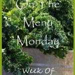 Weekly+Menu+3-26-12