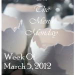 Weekly+Menu+3-5-12+-+Copy