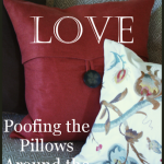 Title+Page++Pillow+Love+BLOG
