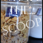 Title+Page+Whats+The+Scoop+BLOG