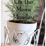 Weekly+Menu+4-12-12BLOG