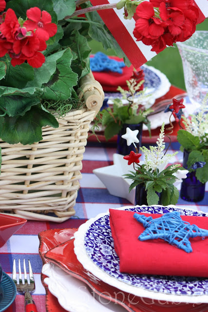 Ideas for memorial day weekend for Memorial day weekend ideas