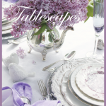 May+Tablescapes+Title+Page