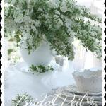 Bridal+Veil+Tablescape+stonegableblog+Title+Page+-+BLOG